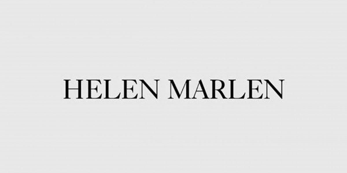 Helen Marlen in TOP-11 Ukrainian Magento stores