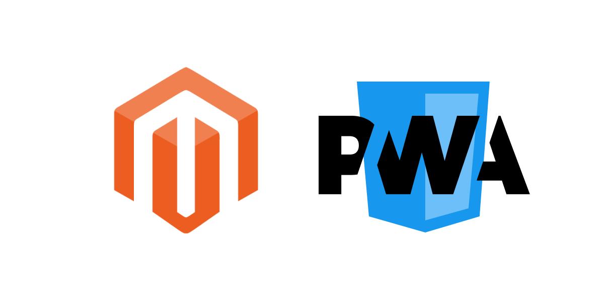 Vue Storefront vs Magento PWA Studio